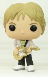 Funko 40088 Andy Summers